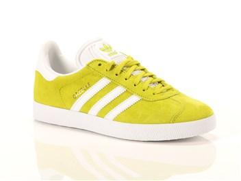 f2078871411 gazelle adidas amarillas