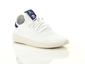 Adidas Pharrell Williams Tennis DB2559 HU W Blanco Mujer DB2559 Tennis 6cca8b