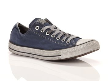 converse limited edition all star
