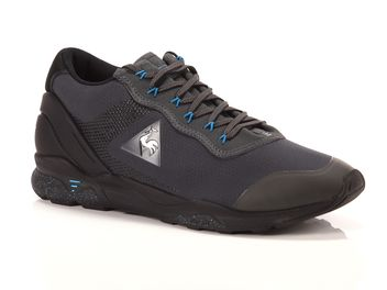 Le Coq Sportif Lcs R Xt Ripstop Blue 41 LSvuKFR6Mp